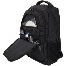 ESPERANZA ET164 NOTEBOOK BACKPACK 15.6...