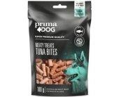 PrimaDog Tuna Bites - 100g   tuunikalapala