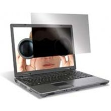 Monitor TARGUS Privacy Screen 12,5inch