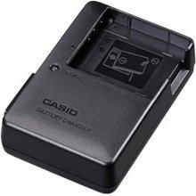 Casio BC-120 L