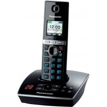 Telefon PANASONIC KX-TG8061GB must