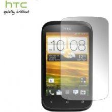 HTC Ekraanikaitsekile Desire C, komplektis...