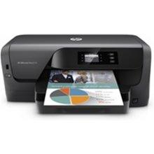 Принтер HP OfficeJet Pro 8210 Printer WiFi