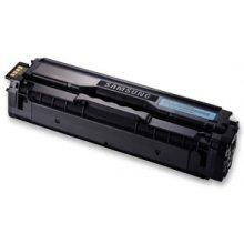 Тонер Samsung CLT-C504S, CLP-470/475...