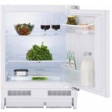 Холодильник BEKO Int.jahekapp, A+, 82cm