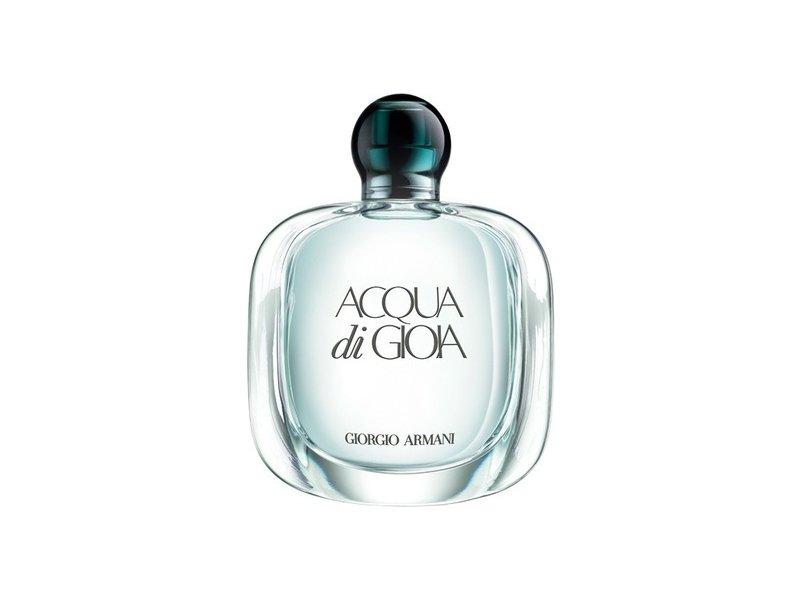 Giorgio Armani Acqua Di Gioia Pour Femme Eau De Parfum 100мл 01ee