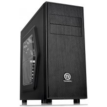 Korpus Thermaltake Versa H24 USB 3.0 Window...