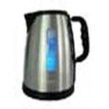 Haier HKT- 2110 Type Standard kettle...
