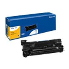 Tooner Pelikan Toner HP CB384A comp. 1224DRb...