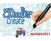 SUNEN 3Doodler Create - uus versioon...