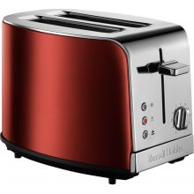 RUSSELL HOBBS 18625-56 Jewels Ruby красный