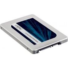 Жёсткий диск Crucial MX300 SSD 525GB
