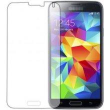 Valma Ekraanikaitsekile Samsung Galaxy S5