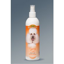 Bio-Groom Spray Set 355 ml