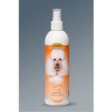 Bio-Groom Spray Set 355 ml