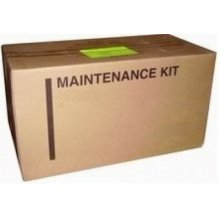 Tooner Kyocera MK-6715A Maintenance Kit