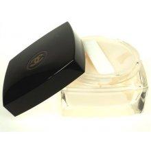 Chanel No.5 150g - Body Cream naistele