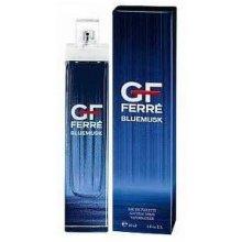 Gianfranco Ferre Gianfranco Ferré GF Ferré...