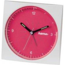 Hama Wecker A400 fluoreszierend розовый