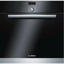 Духовка BOSCH HBA74R150E Oven