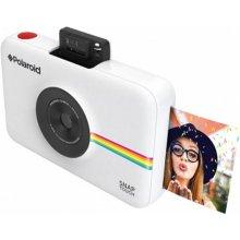 Фотоаппарат POLAROID SNAP Touch белый...
