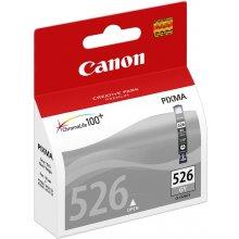 Tooner Canon CLI-526 GY, hall, Canon PIXMA...