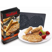 TEFAL Snack Collection lisaplaat Bricelets...