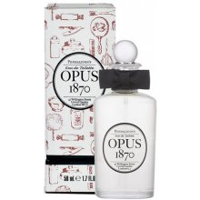 Penhaligon´s Opus 1870, EDT 50ml...