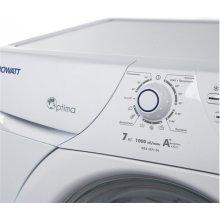 Стиральная машина CANDY Washing Mashine...