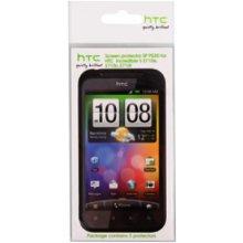 HTC kuvar protector SP P520
