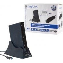 LogiLink adapter USB 3.0 to SATA