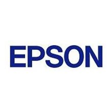 Epson FINE ART HOT PRESS BRIGHT