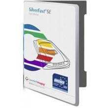 REFLECTA SilverFast SE 8 for Crystal Scan...