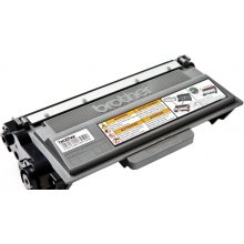 Тонер BROTHER TN-3390 Toner чёрный