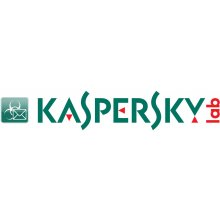 KASPERSKY LAB Kaspersky Security for Mail...