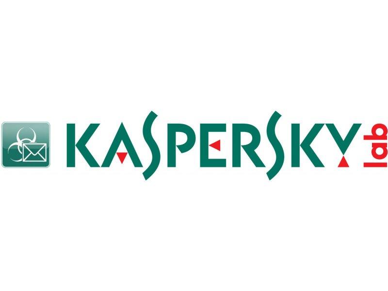 Kaspersky internet security windows server 2003 techyv. Com.