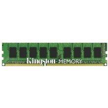 Оперативная память KINGSTON ValueRAM 4GB...