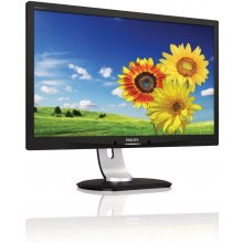 Монитор Philips Monitor 231P4QPYEB/00...