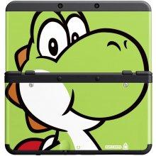 NINTENDO uus 3DS ümbris 003 Yoshi