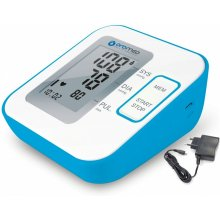 ORO-MED Blood pressure monitor ORO-N3COMPACT