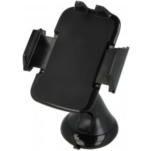 Global Technology GT CAR HOLDER 4777 black...