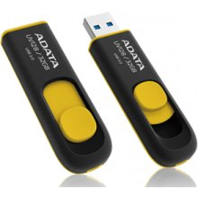 Mälukaart ADATA A-Data UV128 64 GB, USB 3.0...