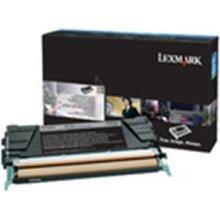 Lexmark Toner black | corporational | 4000...