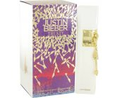Justin Bieber The Key EDP 50ml -...