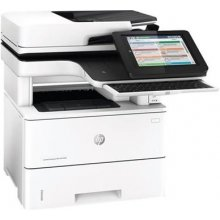 Принтер HP LaserJet Enterprise MFP M527f