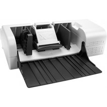 HP INC. LASERJET 75-SHEET ENV FEEDER