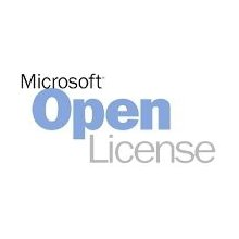Microsoft 7AH-00354, Client Access License...