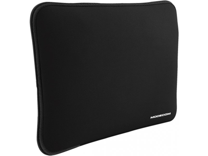 MODECOM BROOKLYN - LAPTOP SLEEVE 12