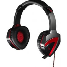 A4TECH Gaming Headset, Bloody G501 Combat...