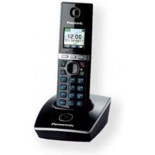 Telefon PANASONIC DECT KX-TG8051FXB